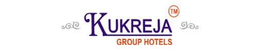 Kukreja Group of Hotels
