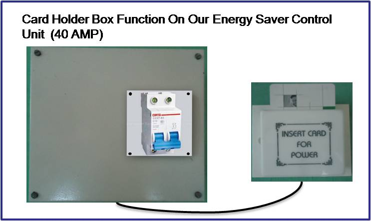 Energy saver electro magnet key tag for hotel rooms the sai energy our energy saver product can be installed with your existing door lock card system ccuart Gallery