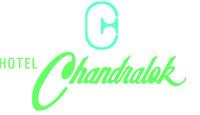 HOTEL CHANDRALOK LONAVALA