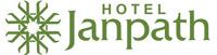 HOTEL JANPATH BHUBANESWAR