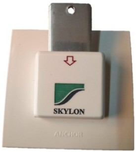 SKYLON 2