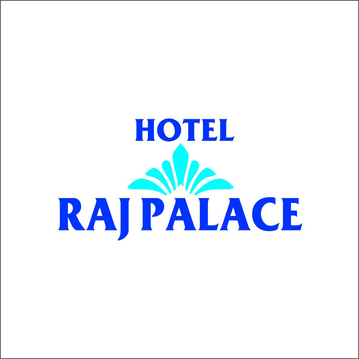 HOTEL RAJ PALACE UJJAIN